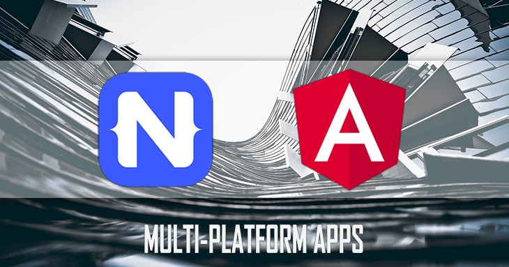 Multi-Platform Apps