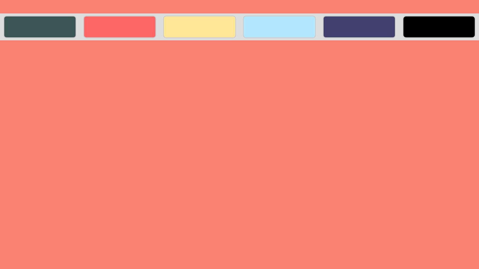 Color Changer JS