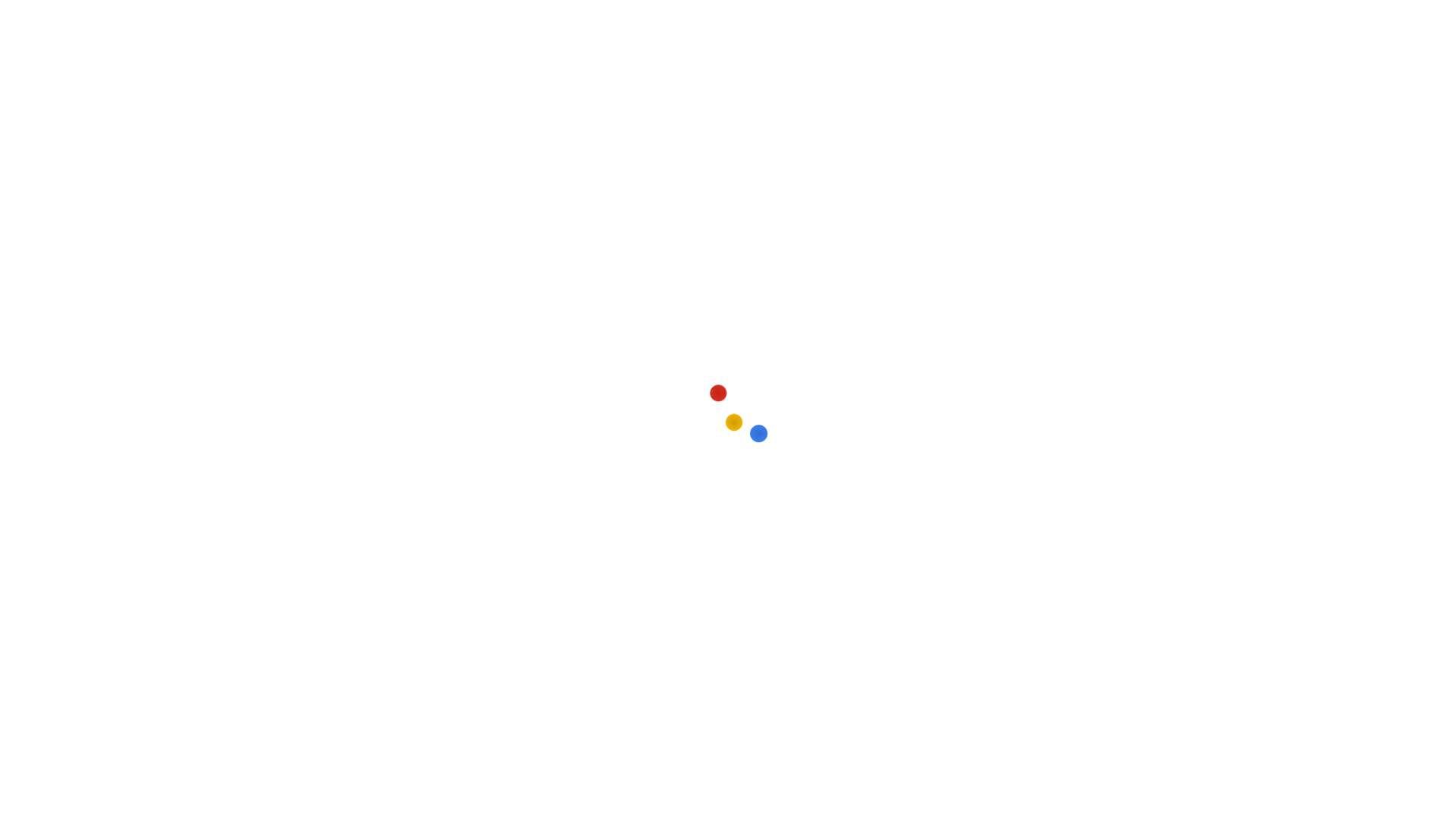 CSS Juggler