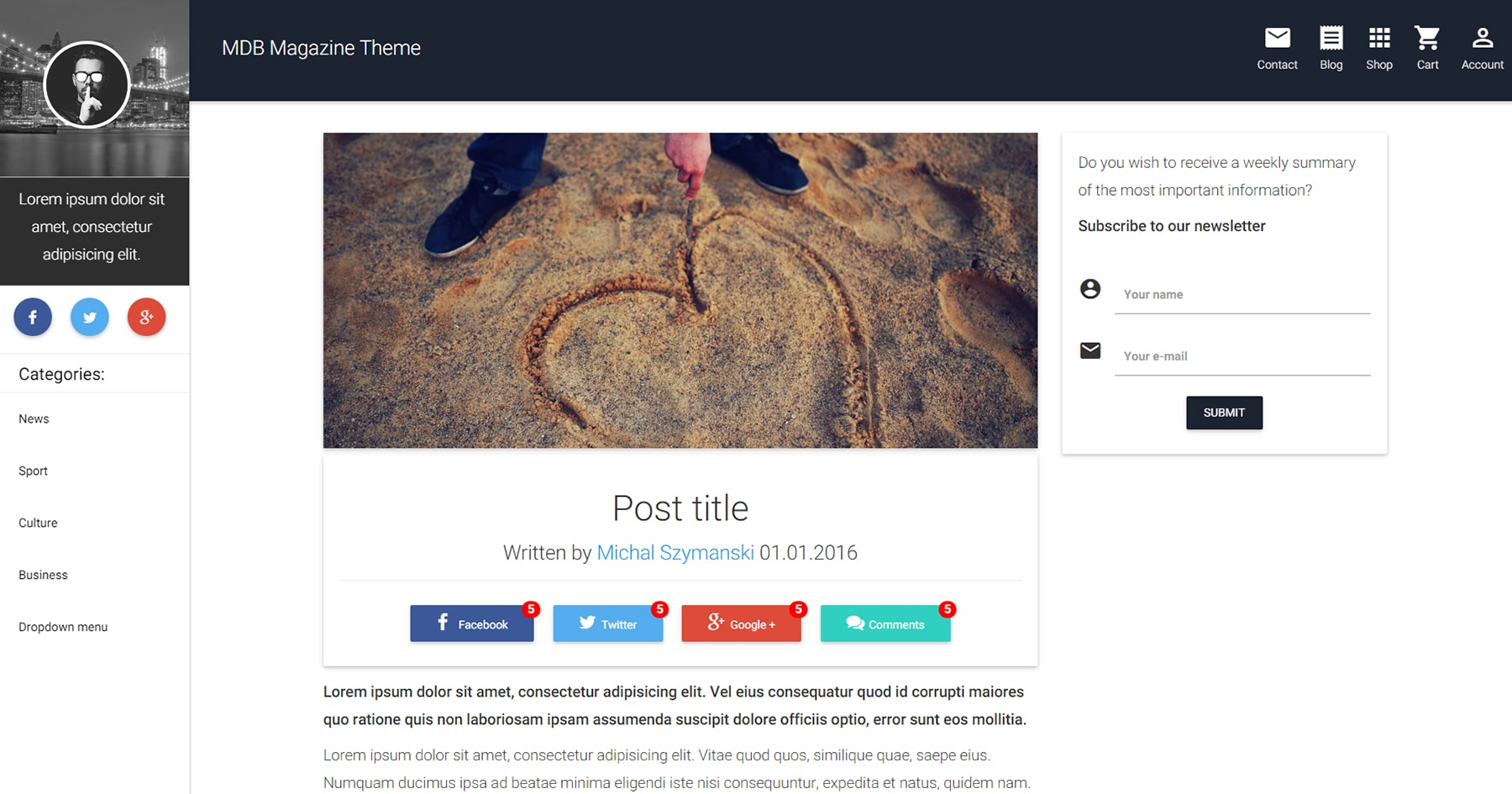 post template plugin ebook database 28 images android