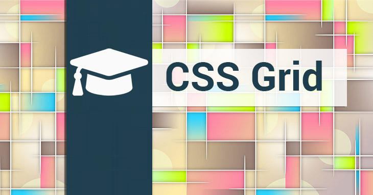 CSS Grid Layout Tutorial