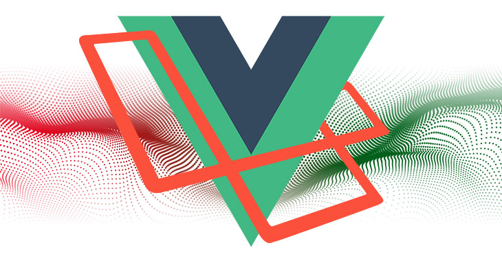 MDB Vue & Laravel - Quick start guide
