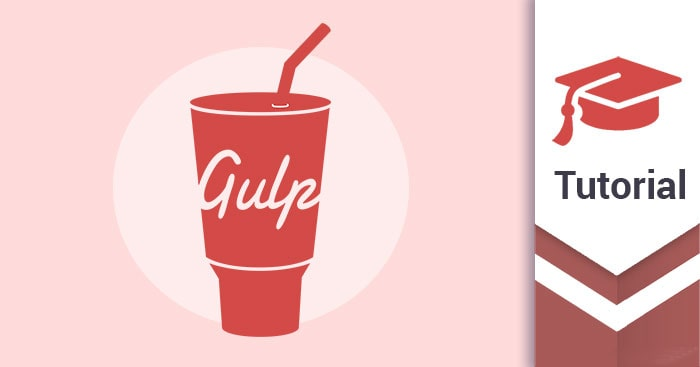 Gulp Installation