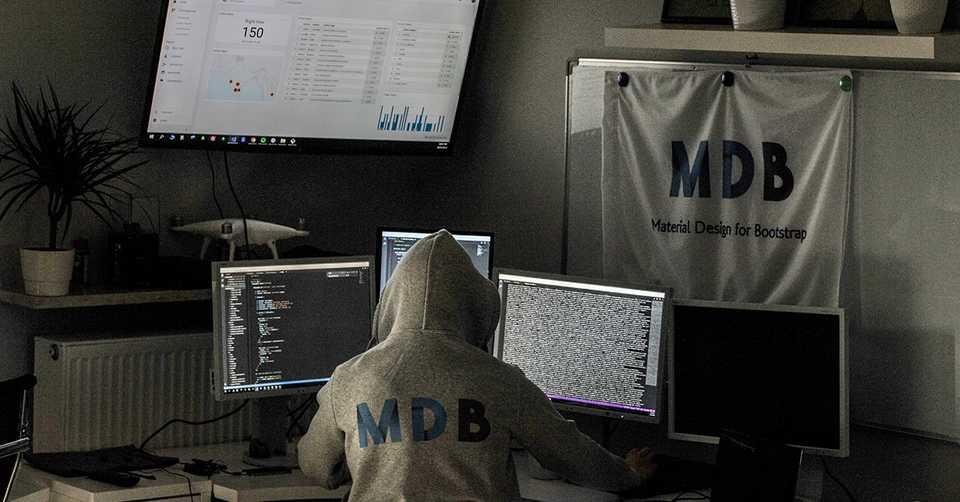 MDB Story