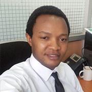 MDB Pro users avatar