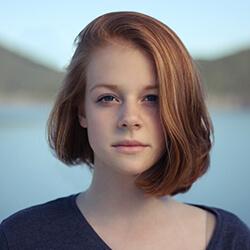 Fourth sample avatar image