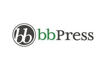 BBPress plugin logo