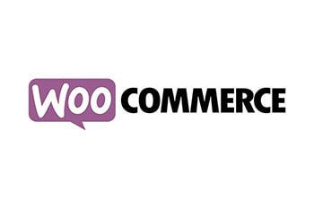 Woocommerce plugin logo