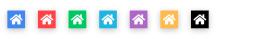 iOS badges