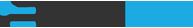 brandflow logo