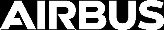 airbus - logo