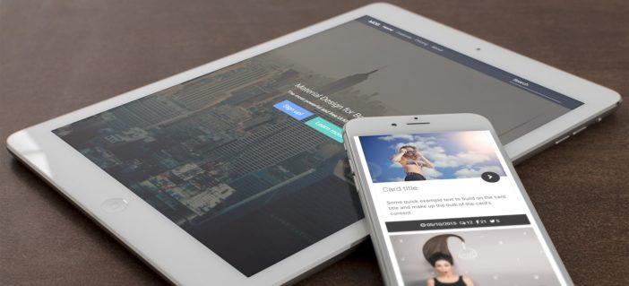 newsscreen-min