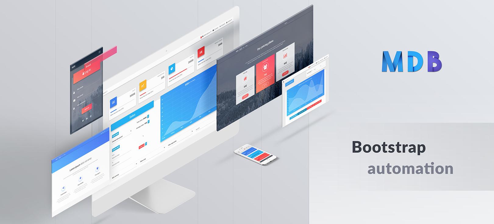 brandflow tutorial