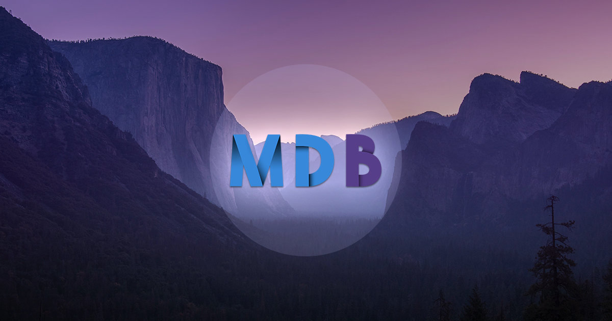 MDBootstrap Vue - Frequently Asked Questions - Material Design for