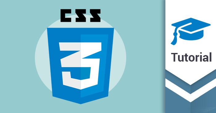 CSS Tutorial - easy & free CSS3 course for beginners